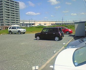 NEC_0539.jpg