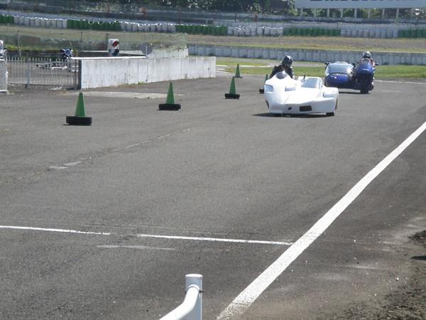 高速テスト3