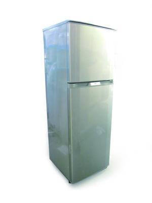 冷蔵庫-7