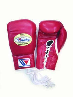 ボクシンググローブ-1