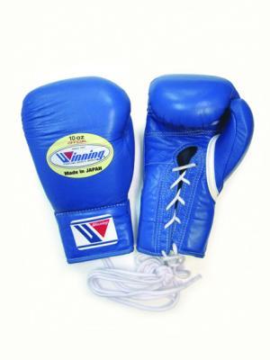 ボクシンググローブ-2