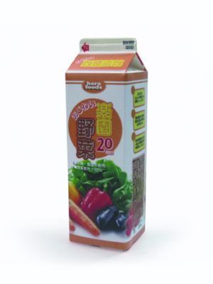 飲料-48