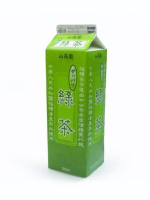 飲料-49