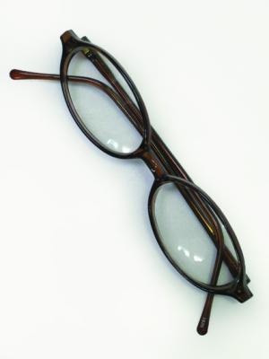 眼鏡-20