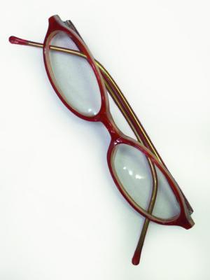 眼鏡-27
