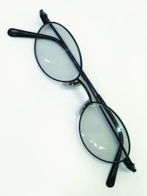 眼鏡-28