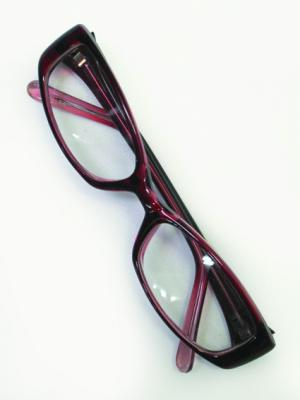 眼鏡-29