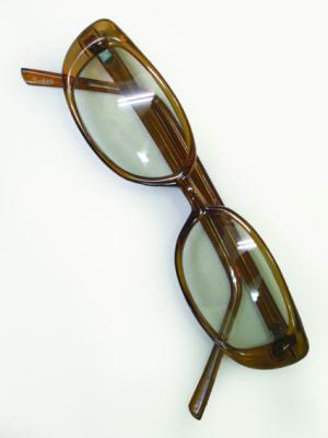 眼鏡-30