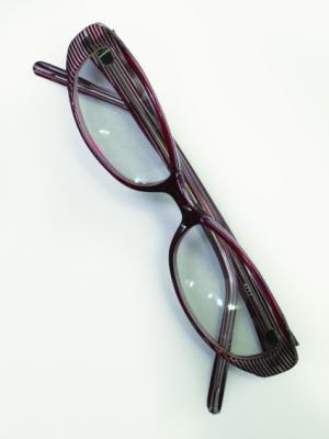 眼鏡-31