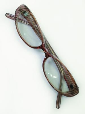 眼鏡-32