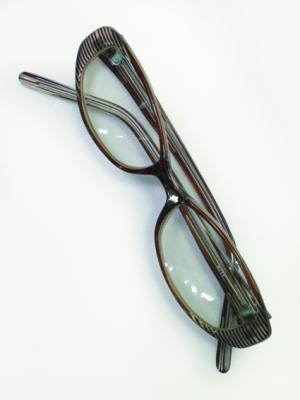 眼鏡-33
