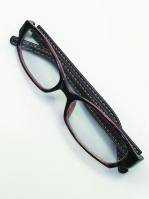 眼鏡-34