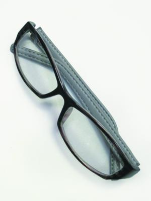 眼鏡-35
