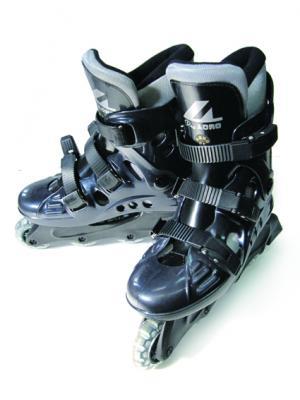 In-line+skate(M)-1