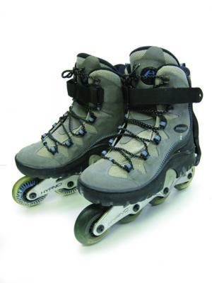 In-line+skate(W)-1