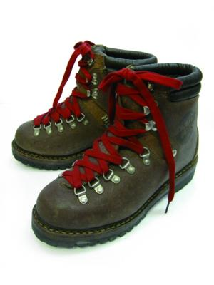 Mountain+shoes(W)-1
