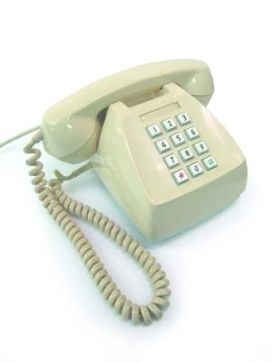 電話-21