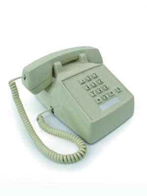 電話-22