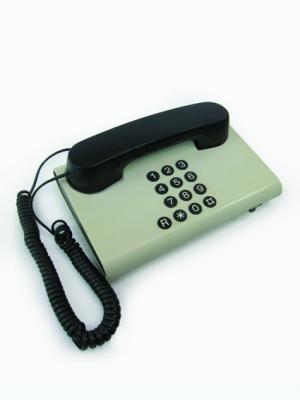 電話-23