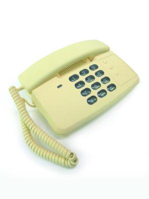 電話-24