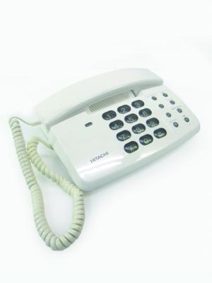 電話-25
