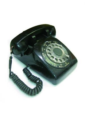 電話-26