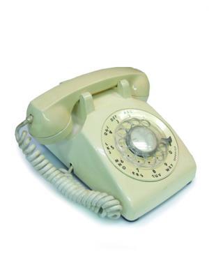 電話-27
