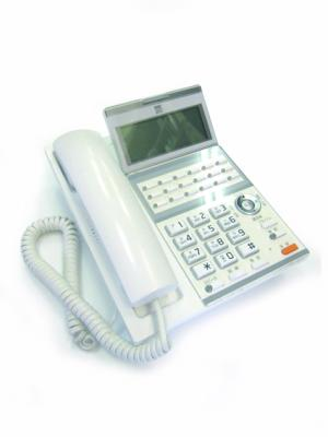 電話-28