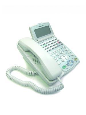 電話-29