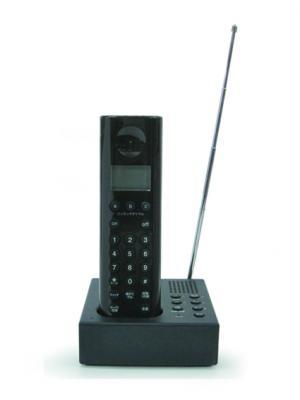 電話-30