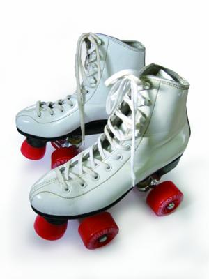 Roller+skating+shoes(W)-1