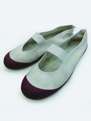 School+Shoes-1