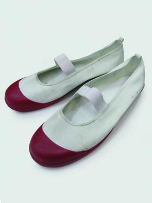 School+Shoes-2