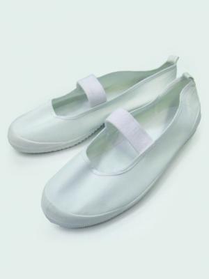 School+Shoes-3