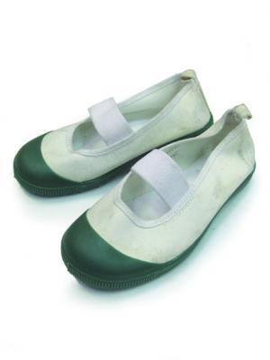 School+Shoes-4