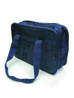 School+bag-1