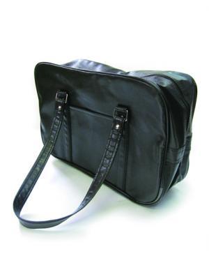 School+bag-2