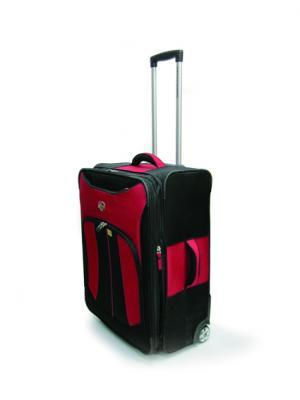 スーツケース-1