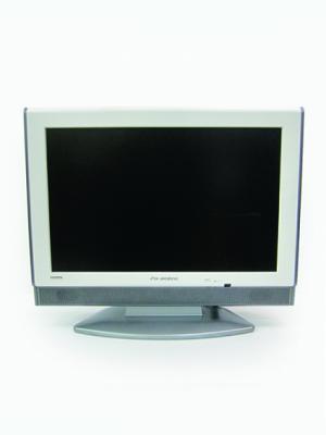 TV-10