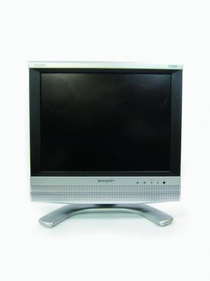 TV-11