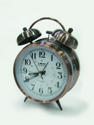 置き時計-1