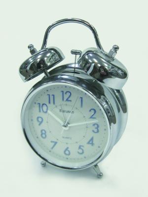 置き時計-2