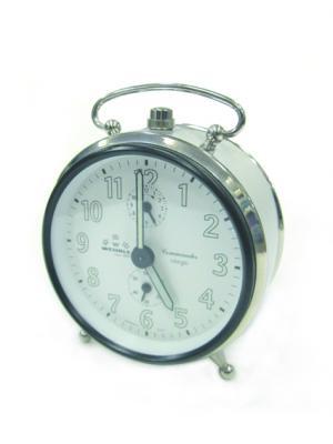 置き時計-3