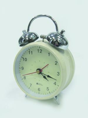 置き時計-4