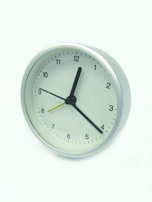 置き時計-5