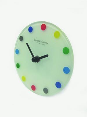 置き時計-6