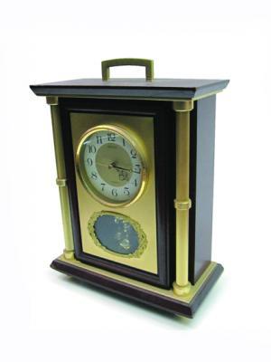 置き時計-9