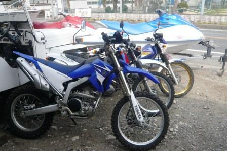 ken_20080314092603.jpg