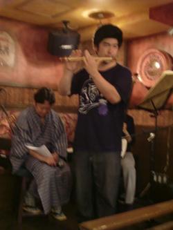 110703stage3_yasu.jpg