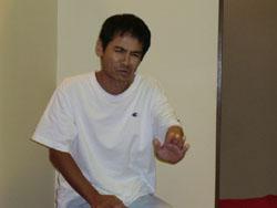 110717shinocchi.jpg